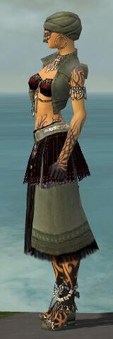 File:Ritualist Seitung Armor F gray side.jpg