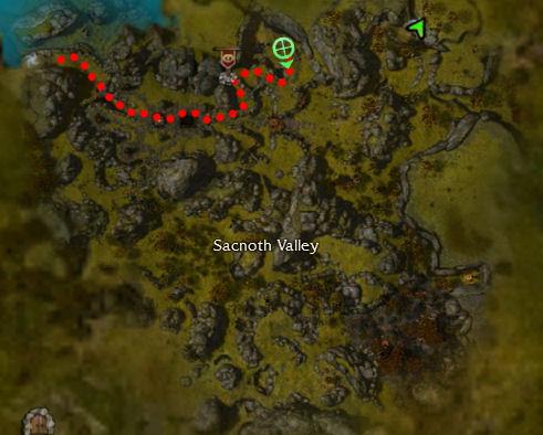 File:Shons The Pretender Map Location.jpg