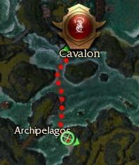 File:Siska Scalewand map location.JPG