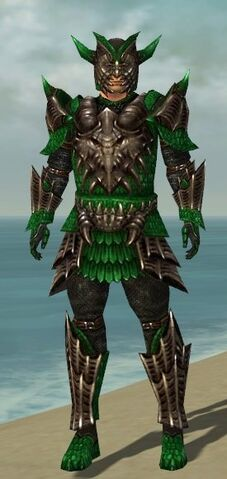 File:Warrior Elite Dragon Armor M dyed front.jpg