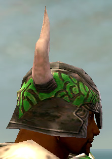 File:Warrior Norn Armor M dyed head side.jpg