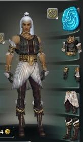File:Elementalist elite sunspear armor inventory view.jpg