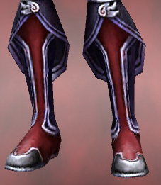 File:Majestic Shoes M dyed front.jpg