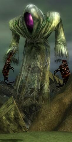 File:Reaper of the Twin Serpent Mountains.JPG