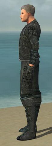 File:Mesmer Elite Rogue Armor M gray side.jpg
