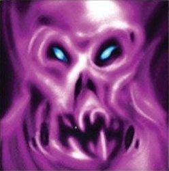 File:Hi-res-Conjure Phantasm.jpg