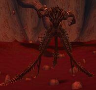 Stygian Lord (Necromancer)
