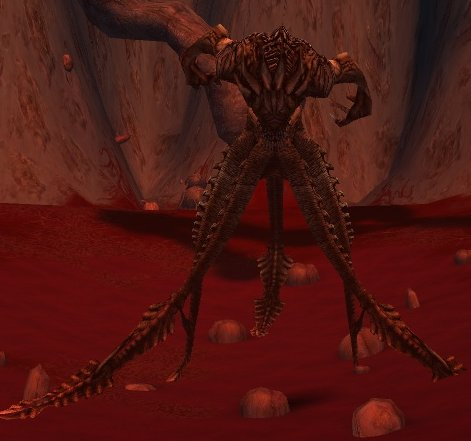 File:Stygian Lord (Necromancer).jpg
