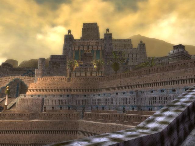 File:Citadel of Dzagon.jpg
