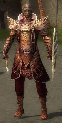 File:General Morgahn Mysterious Armour.JPG