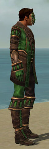 File:Mesmer Ancient Armor M dyed side.jpg