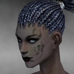 File:Necromancer Ancient Armor F headgear black side.jpg