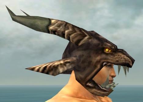 File:Warrior Charr Hide Armor M gray head side.jpg