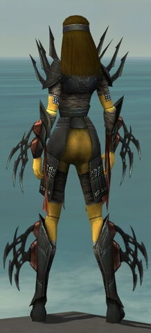 File:Assassin Ancient Armor F dyed back.jpg