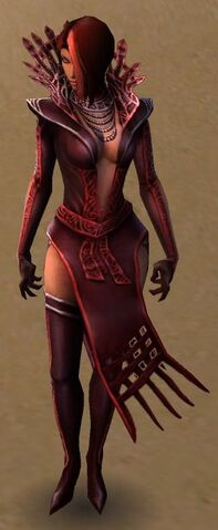 File:Livia Armor Brotherhood Front.jpg
