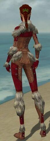 File:Ranger Fur-Lined Armor F dyed back.jpg