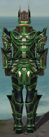 File:Warrior Elite Kurzick Armor M dyed back.jpg