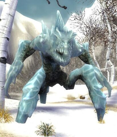 File:Frost Titan.JPG