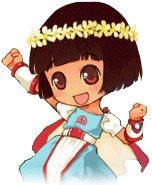 File:Gwen-chan.jpg