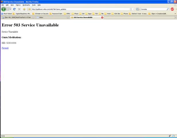 File:Himm Taeguk Wikia error.PNG