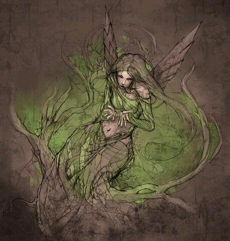 File:Melandru Mural.jpg