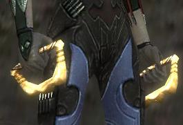 File:Thunderfist's Brass Knuckles.jpg