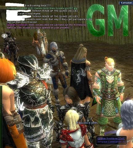 File:Game master resized picture.jpg