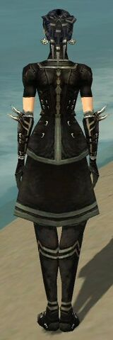 File:Necromancer Shing Jea Armor F gray back.jpg