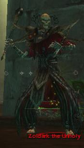 File:Zoldark the Unholy.jpg