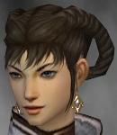 File:Monk Elite Kurzick Armor F dyed earrings.jpg