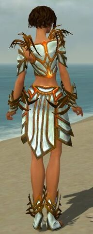 File:Paragon Primeval Armor F dyed back.jpg