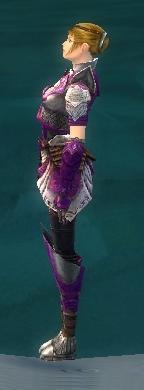 File:Warrior Deldrimor Armor F dyed side.jpg