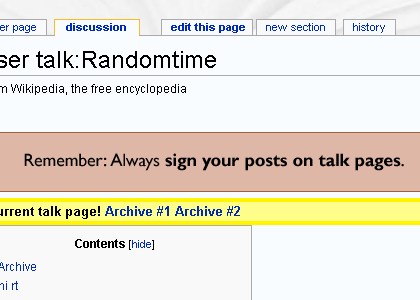 File:Wikipedia anon addsection tab.png