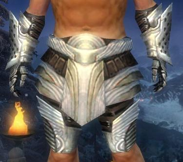 File:Ironfist Gauntlets M dyed front.jpg