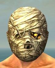 File:Mummy Mask gray front.jpg
