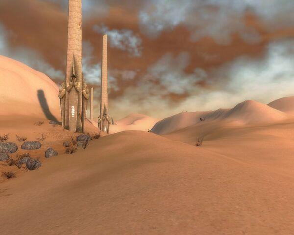File:Prophet's Path 1000x800.jpg