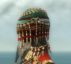 File:Ritualist Elite Canthan Armor F dyed head side.jpg