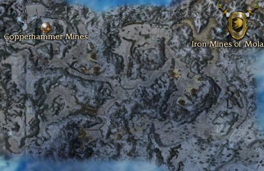 File:Frozen Forest map.jpg