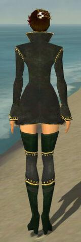 File:Mesmer Tyrian Armor F gray chest feet back.jpg
