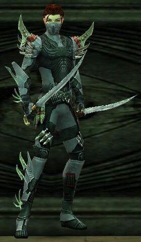 File:Ongyo Ki The Brute.jpg