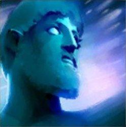 Hi-res-Divine Spirit