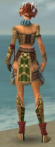 File:Ranger Luxon Armor F dyed back.jpg