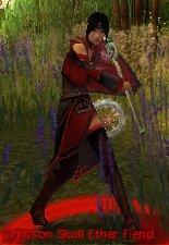 File:Crimson Skull Ether Fiend.jpg