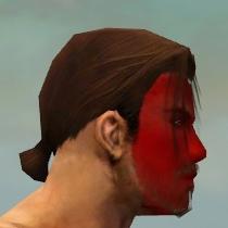 File:Highlander Woad M dyed side.jpg