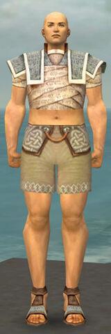 File:Monk Woven Armor M gray chest feet front.jpg