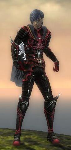 File:Undead Death Master.jpg