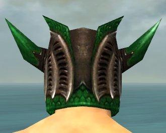 File:Warrior Elite Dragon Armor M dyed head back.jpg