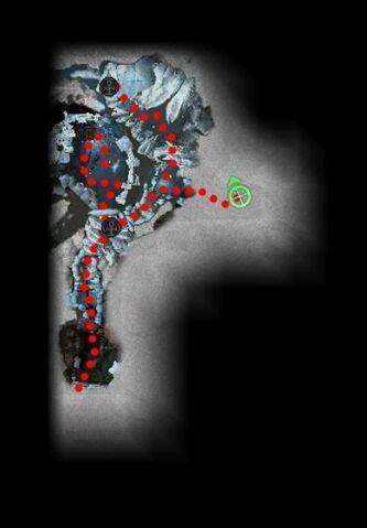 File:Darkrime delves secret area.jpg