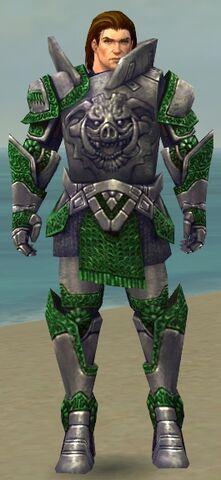File:Warrior Platemail Armor M nohelmet.jpg