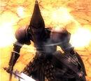 Awakened Blademaster